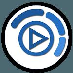 WhatSaga | Longer Stories | Save Status icon