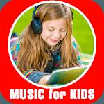 Nursery Rhymes - Kids Songs icon