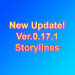 Update v0.17.1 SAGA Storylines icon