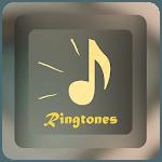 Samsung galaxy ringtones - s9 plus / s8 plus icon