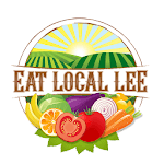 M'app Local Food Guide icon