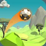 Ball's Adventure for pc logo