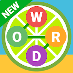 Word Lime icon