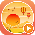 Live Motion Picture - Live Photo & Video Animation icon