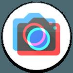 3D Photo Maker icon