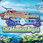 MHST The Adventure Begins icon