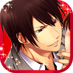 Love Plan: Otome games english free dating sim for pc logo