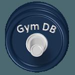 GymDB2 icon