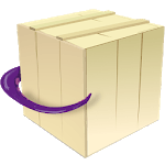 Free Woodworking Plans icon