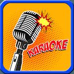 Karaoke Sing 2018 icon