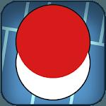 Venn Tracker icon