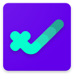 Employee Tracking & Field Service App - TaskCare icon