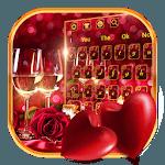 Love Celebration Keyboard for pc logo