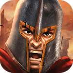 Alexander - Strategy Game icon