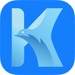 VK Plus - Chats, Flirts, Dating, Love & Relations icon