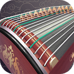 Guzheng Extreme for pc logo