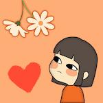 꽃보다소개팅 -인기순위 랜덤채팅 어플! icon