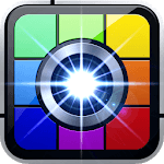 FastFlashlight icon