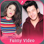 Funny Videos For Tik Tok & Musically icon