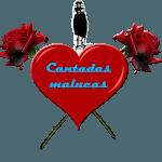 Cantadas & Indiretas Malucas icon