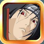 Ultimate Ninja for pc logo