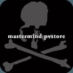 mastermind pvstore icon