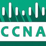 CCNA Pocket Edition 2018 icon