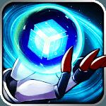 Digital World: Data Squad icon