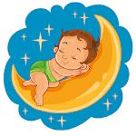 LullabyGarden Offline High Quality Lullabies for pc logo