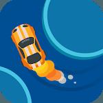 Drift Master! icon