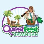 QuestFest 2018 icon