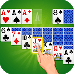 Solitaire! for pc logo