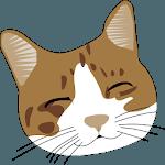 Happy Cats GIF's icon