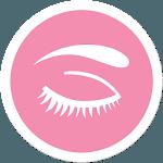 Makeup & Beauty Tutorials, Reviews, Tips & Media icon