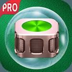 super max volume booster - (high volume booster) icon