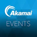 Akamai Events icon