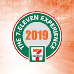 7-Eleven Experience 2019 icon