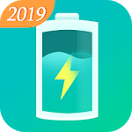 Ultra Battery icon