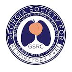 GSRC icon