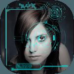 Jarvis Photo Editor icon