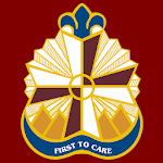 William Beaumont Army Medical Center icon