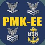 PMK-EE icon