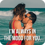 Romantic love quotes 2019 icon