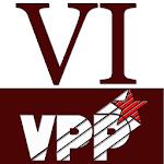 Region VI VPPPA Conferences icon