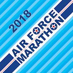 Air Force Marathon icon