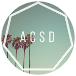 ACSD Biola icon