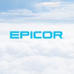 Epicor Software Corporation icon