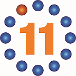 The 11th Hour Project icon