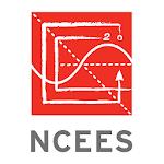 NCEES Meetings icon