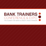 Bank Trainers Conference icon